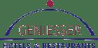 Genießerhotels & Restaurants