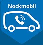 Nockmobil