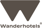 Wanderhotel Turracher Höhe